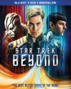 Star Trek Beyond Blu-ray.jpg