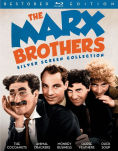 the-marx-brothers-silver-screen-collection-blu-ray