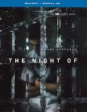 the-night-of-season-1-blu-ray