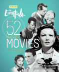 Turner Classic Movies.jpg