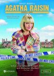 Agatha Raisin Series 1 DVD.jpg