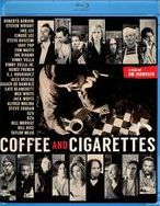 Coffee And Cigarettes Blu-ray.jpg