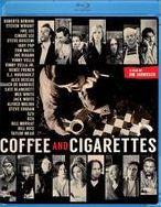 Coffee And Cigarettes Blu-ray.jpg