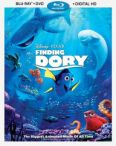 finding-dory-blu-ray