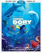 Finding Dory Blu-ray.jpg