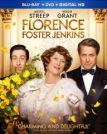 Florence Foster Jenkins Blu-ray.jpg