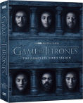 Game of Thrones Season 6 DVD.jpg
