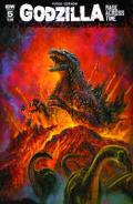 Godzilla- Rage Across Time 5.png