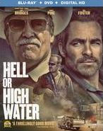 Hell Or High Water Blu-ray.jpg