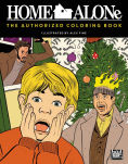 Home Alone Coloring Book.jpg