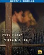 Indignation Blu-ray.jpg
