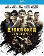 Kickboxer Vengeance Blu-ray.jpg
