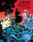 Lone Wolf And Cub Blu-ray Collection.jpg