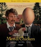 men-and-chicken-blu-ray