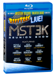 MST Blu.png