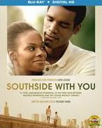 Southside With You Blu-ray.jpg