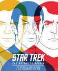 star-trek-animated-blu