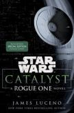 star-wars-catalyst-book