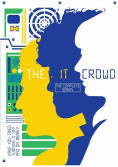 the-it-crowd-the-complete-series-dvd
