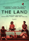 The Land DVD.jpg