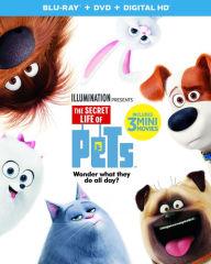The Secret Life Of Pets Blu-ray.jpg