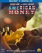 American Honey Blu.jpg