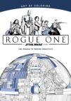 art-of-coloring-rogue-one-a-star-wars-story