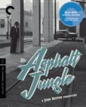 asphalt-jungle