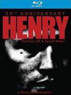 henry-blu