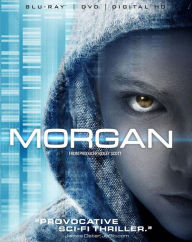 Morgan Blu-ray.jpg