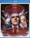 phantasm-blu
