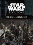 rebel-dossier
