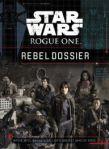 rebel-dossier