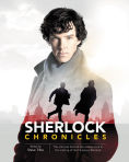 sherlock-chronicles