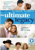 the-ultimate-legacy