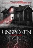 The Unspoken DVD.jpg