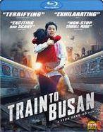 Train To Busan Blu-ray.jpg