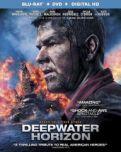 Deepwater Horizon Blu-ray.jpg
