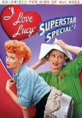i-love-lucy-dvd