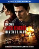 Jack Reacher- Never Go Back Blu-ray.jpg