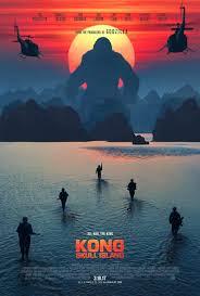 Kong.png
