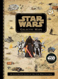 Star Wars-Galactic Maps Book.jpg