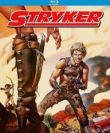 Stryker Bluray.jpg