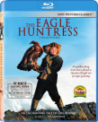 The Eagle Huntress Blu-ray.png