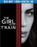 The Girl On The Train Blu-ray.jpg