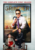 The Grinder Season 1 DVD.jpg