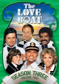 the-love-boat-season-3-volume-2-dvd