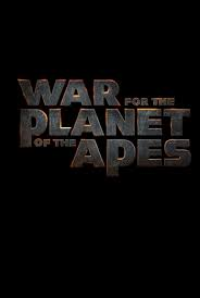 War for the Planet of the Apes.png
