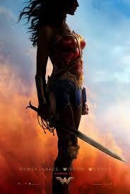 Wonder Woman.png