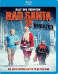 Bad Santa 2 Blu-ray.jpg